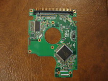 HITACHI HTS424030M9AT00 MLC:DA1160 PN:0A25962 ATA PCB 190493043348