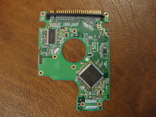 HITACHI HTS424030M9AT00 MLC:DA1160 PN:0A25962 ATA PCB 190493039112