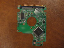 HITACHI HTS424030M9AT00 MLC:DA1160 PN:0A25962 ATA PCB 190493038333