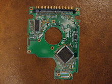 HITACHI HTS424030M9AT00 MLC:DA1160 PN:0A25962 ATA PCB 190493037668