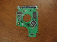 SAMSUNG HM100JI/OMD, 100GB, REV.A, M60S, PCB