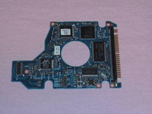 TOSHIBA MK6021GAS, HDD2183 F ZE01 T, 60GB, ATA/IDE PCB 190412917582