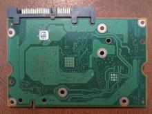 Dell ST500NM0011 9YZ162-036 FW:PA07 KRATSG (3298 H) 500gb Sata PCB Z1M11MME (T)