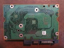 Dell ST500NM0011 9YZ162-036 FW:PA07 KRATSG (3298 H) 500gb Sata PCB Z1M0TPM8 (T)