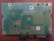 Dell ST500NM0011 9YZ162-036 FW:PA07 KRATSG (3298 H) 500gb Sata PCB