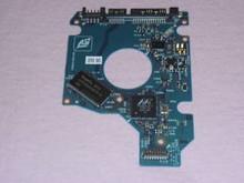 TOSHIBA MK1234GSX, HDD2D31 B ZK01 S, 120GB, SATA PCB 190415202730