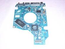 TOSHIBA MK1032GSX, HDD2D30 V ZK01 S, 100GB, SATA PCB 360292140085