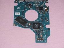 TOSHIBA MK1032GSX, HDD2D30 B ZK01 S, 100GB, SATA PCB 250648806057