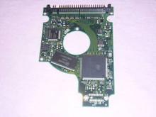SEAGATE ST94019A 9Y1422-031 FW:3.09 40GB, AMK, ATA/IDE PCB 190426464714