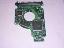 SEAGATE ST94019A 9Y1422-031 FW:3.09 40GB, AMK, ATA/IDE PCB 190426461959