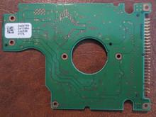"Hitachi HTS541060G9AT00 0A25383 MLC:DA1230 (0A26798 DA1188A) 2.5"" 60gb ATA/IDE PCB"