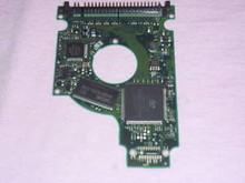 SEAGATE ST94019A 9Y1422-031 FW:3.09 40GB, AMK, ATA/IDE PCB 190421253903