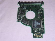 SEAGATE ST94019A 9Y1422-031 FW:3.09 40GB, AMK, ATA/IDE PCB 190421253066