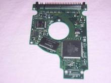 SEAGATE ST94019A 9Y1422-031 FW:3.09 40GB, AMK, ATA/IDE PCB 360282850861