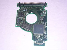 SEAGATE ST94011A 9Y1002-030 FW:3.04 40GB, AMK, ATA/IDE PCB 360286805568
