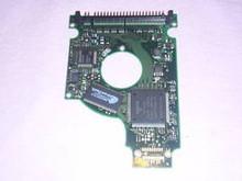 SEAGATE ST94011A 9Y1002-030 FW:3.04 40GB, AMK, ATA/IDE PCB 190426471413