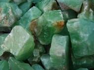 Calcite Green
