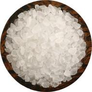 Sea Salt - Coarse Grind