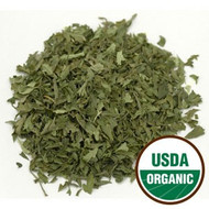 Parsley Leaf Flakes Organic