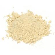 Orris Root Peeled Powder Organic