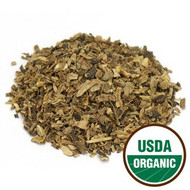 Cohosh Root Cut (black)