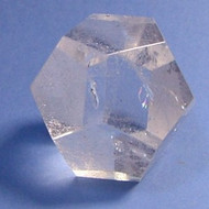 Quartz Dodecagon Small