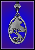Yggdrasill The World Tree Viking Tree