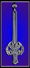 Sword of Beowulf