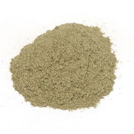 Wood Betony Powder