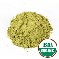 Matcha Tea Powder Fair Trade Organic