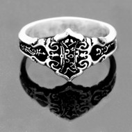 Communication with Animals Ring