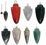 Pendulums SALE Special
