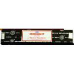 Midnight Nag Champa Incense 15 gram
