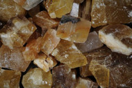 Calcite Honey