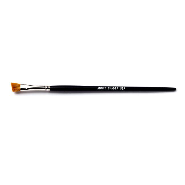 Tapered Angle Shader Brush (long)