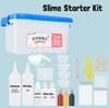 Pre-Order: Slime Starter Kit