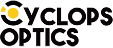 Cyclops Optics Limited