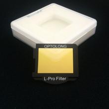 Optolong L-Pro Clip-on DSLR