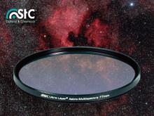 STC Astro-Multispectra Filter