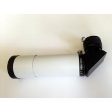 William Optics 50mm Guiding-Finderscope 90º Erected