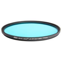 STC UV-IR Cut 77mm
