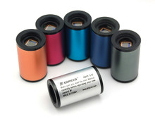 QHY5L-II Colour