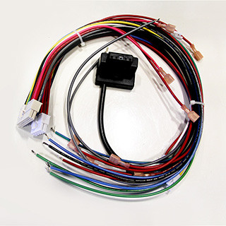 7250P_391__34341.1431635844.451.416?c=2 7250p 391 91462 wiring harness low voltage 10 pin 20 pin low voltage wire harness climatemaster at bayanpartner.co