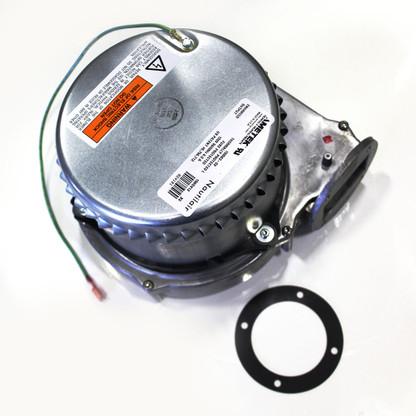 7350P-159 Munchkin Blower Motor - Boiler Parts Unlimited