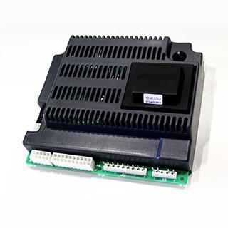 7350P-008 926 Control Board - Boiler Parts Unlimited