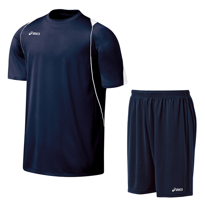 Asics Men's Team Package A
