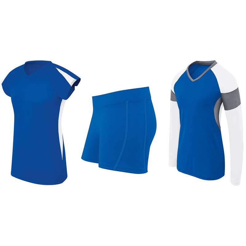 High Five Women's Team Package C