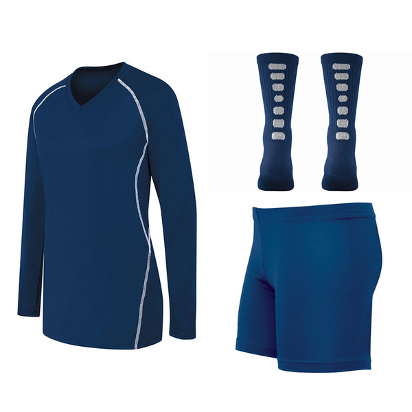 High Five Women's Team Package B