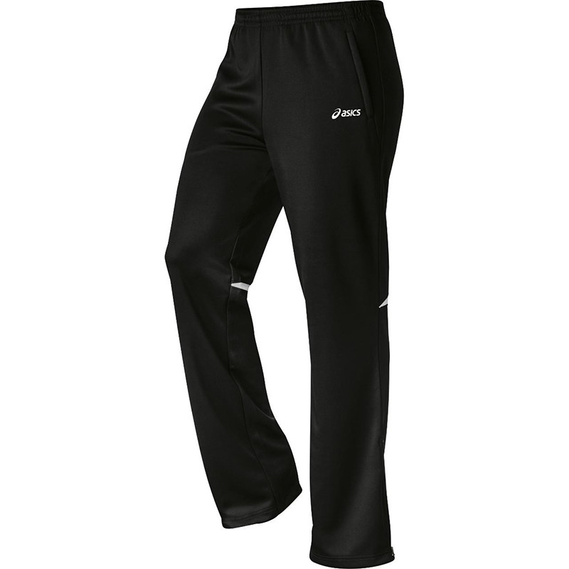 Asics Women's Cali Pants - Black