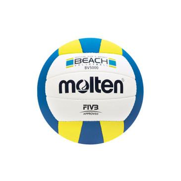 Molten BV5000 Volleyball